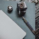 筆記用具の最高峰MONTBLANC(モンブラン)の魅力に迫る